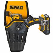 Dewalt DWST1-75653