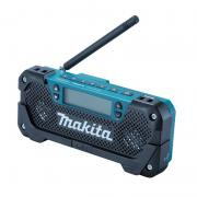 Makita MR052Z