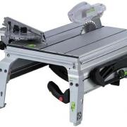 Festool CS50EBG FLR