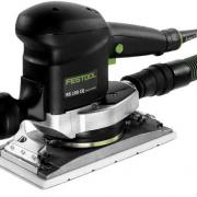 Festool RS100CQ