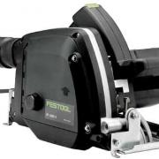 Festool PF1200E