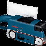 Bosch GBS75AE