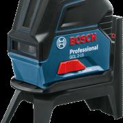 Bosch GCL2-15