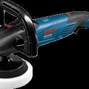 Bosch GPO14CE